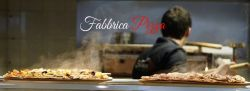 FABBRICA PIZZA NOUVELLE PHOTO